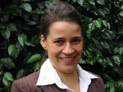 Katja Gerstner