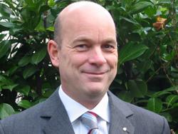 Peter Annen-Pfeffer
